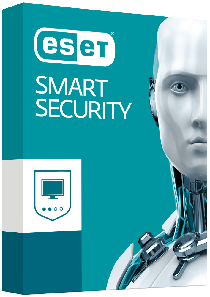 Nod32 eset smart security precracked >67 years